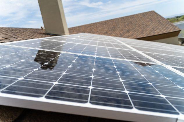 Are Solar Panels Worth It In Massachusetts